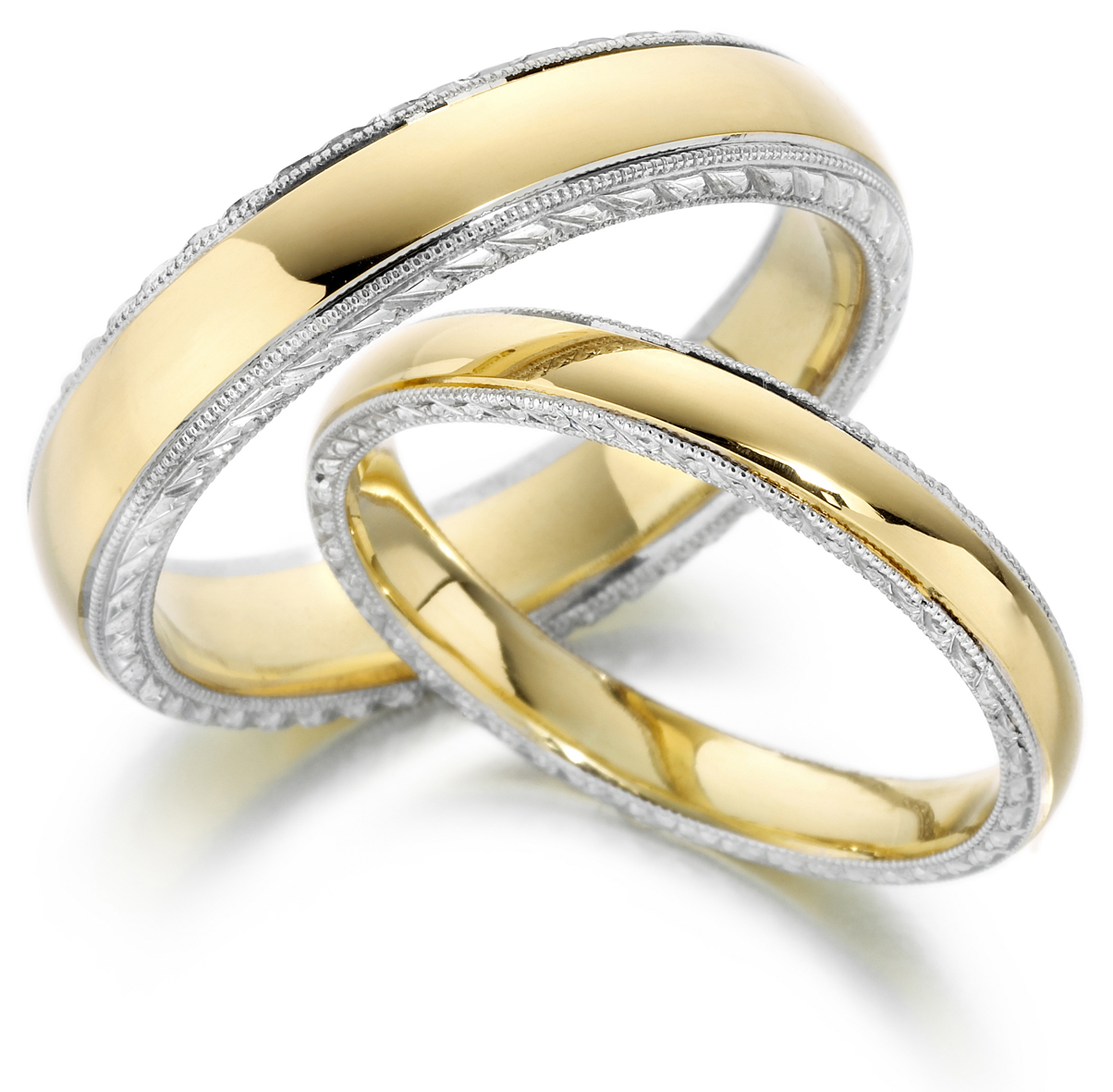 Wedding Rings Archives Helen Burrell goldsmith fine jewellery